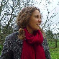 Profilbild von vielOSophy