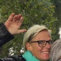 Profilbild von AndiKrolli