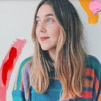 Profilbild von Matha Richmond