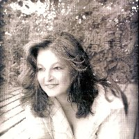 Profilbild von sigridjohanna
