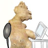 Profilbild von GingerLife