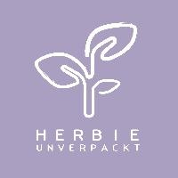 Profilbild von Herbie Unverpackt