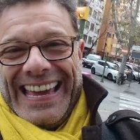 Profilbild von Bietio_christiano