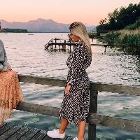 Profilbild von lauren_cmsn