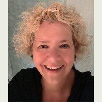 Profilbild von Fruehlingsfrau