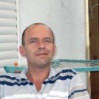 Profilbild von RKdirekt