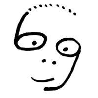 Profilbild von litter