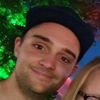 Profilbild von Team_O
