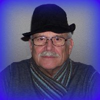 Profilbild von MacHerbi