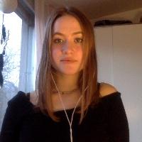 Profilbild von valeriafromm