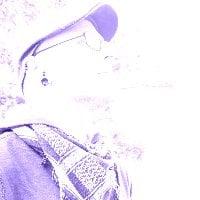 Profilbild von norbert-brummer