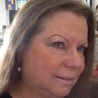 Profilbild von Friederike Sax