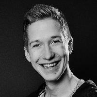 Profilbild von Florian Neetz