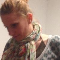 Profilbild von kathrien frieß