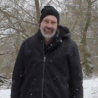 Profilbild von Nils Horn